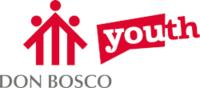 Logo Don Bosco Youth